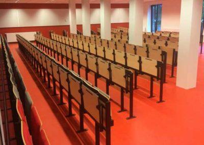 Avans Hogeschool, Breda, Netherlands