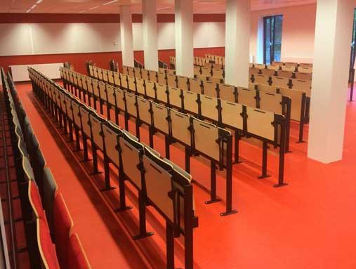 AHogschool_Breda_NL_2_507x383