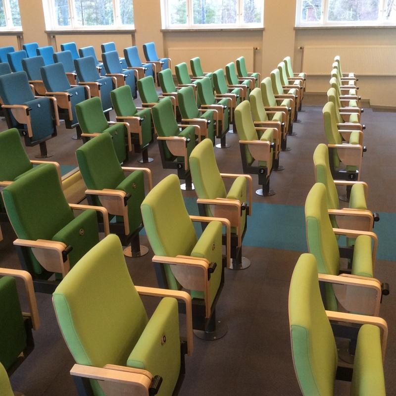 Campus_Roslagen_SW_1