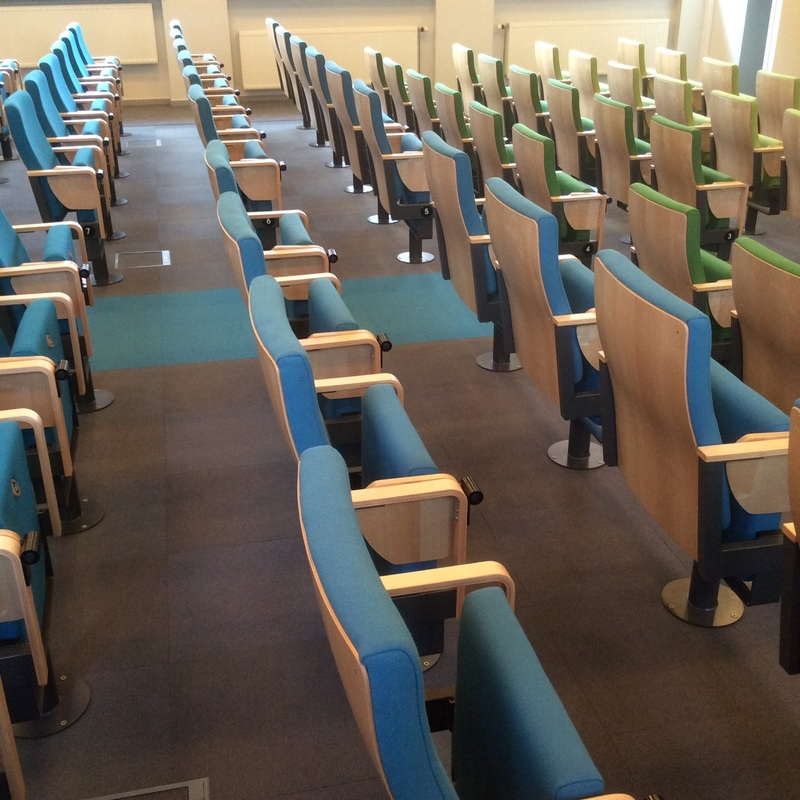 Campus_Roslagen_SW_2