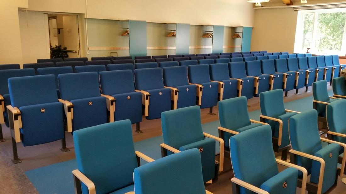 Campus_Roslagen_SW_3
