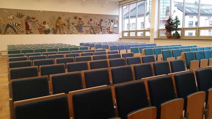 Gymnasiet_Karlskrona_SW_1_682x383