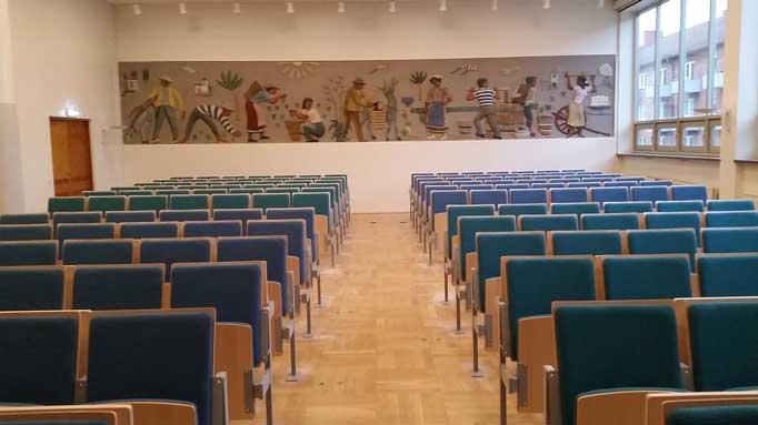 Gymnasiet_Karlskrona_SW_2_682x383