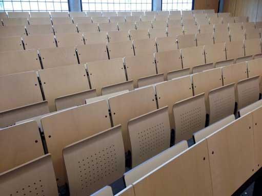 Hogschool_Haag_NL_2_511x383