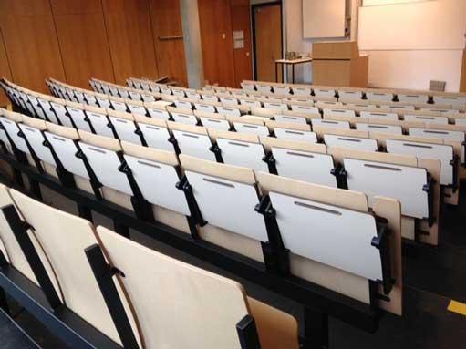 Hogschool_Haag_NL_3_511x383