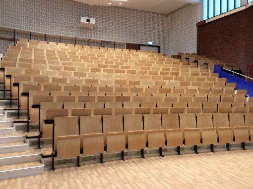 U_Klinik_Hamburg_D_2-510x382