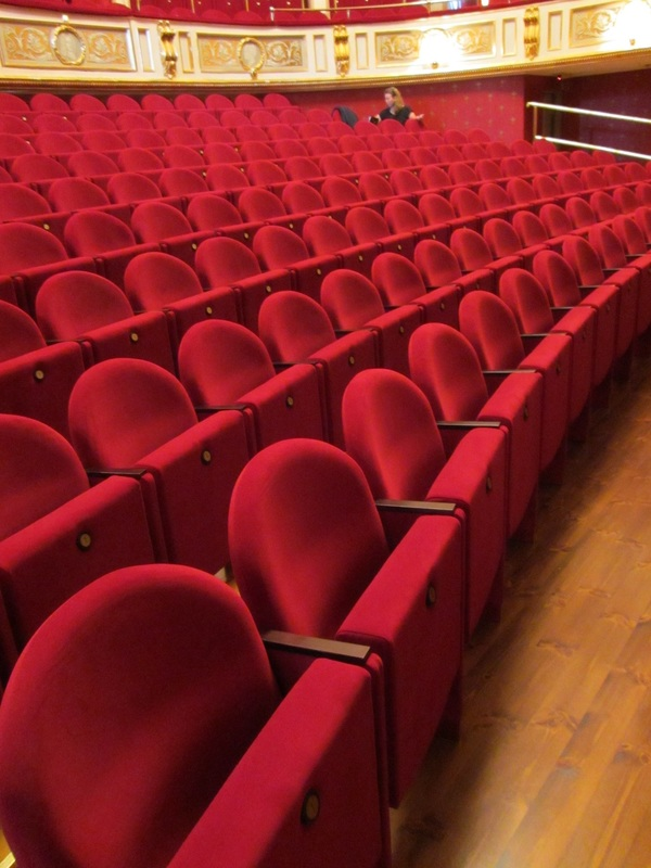 Drammens Teater1