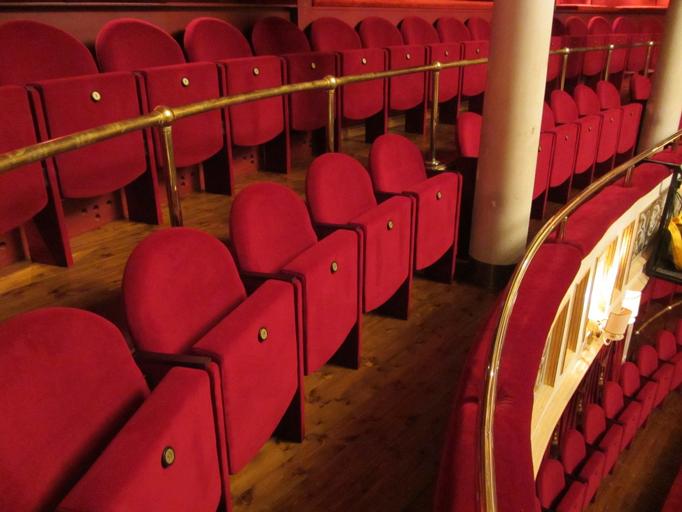 Drammens-Teater2_682x512