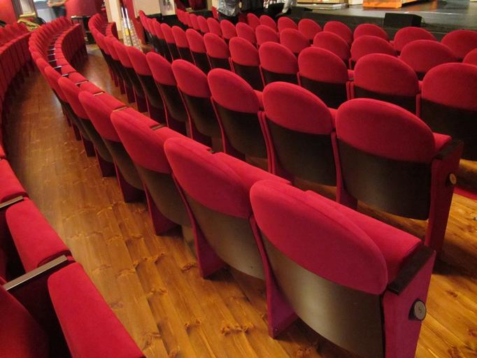 Drammens-Teater3_682x512