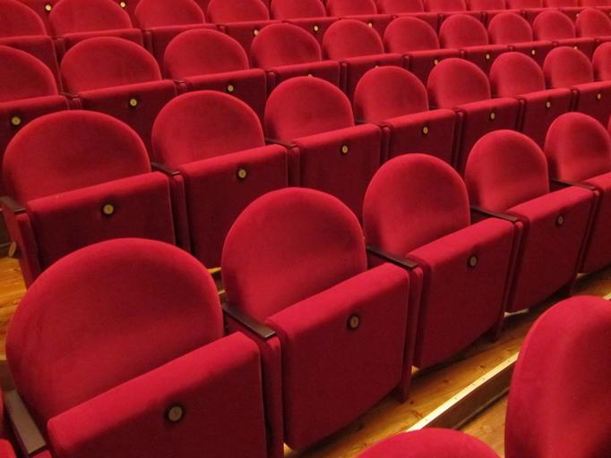 Drammens-Teater4_682x512