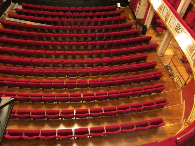 Drammens-Teater5_682x512