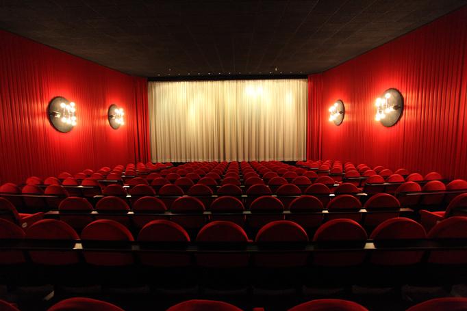 Kinocenter-Buckenburg4_682x455