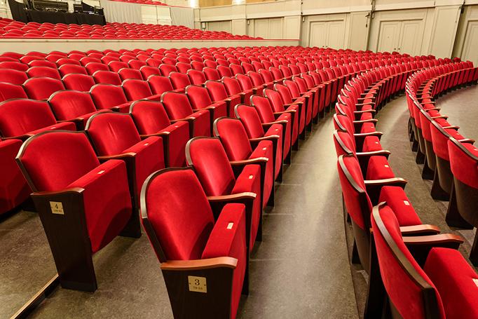 Lorensbergsteatern1_682x455