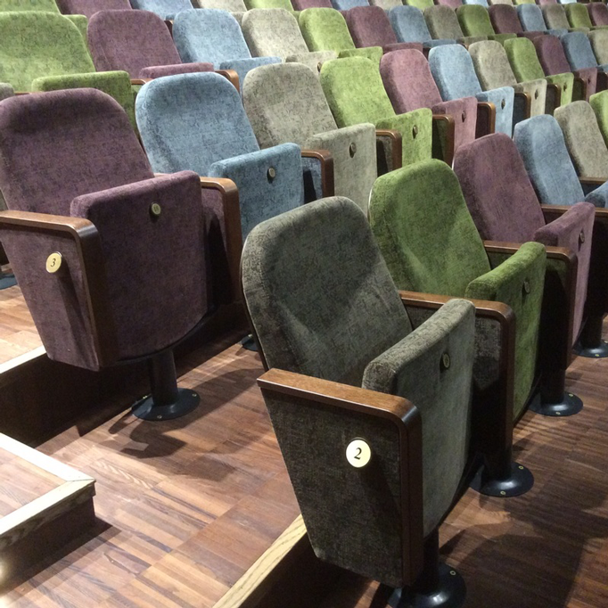 Playhouse-Teater3_682x682