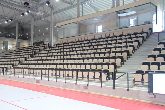 Sporthall_Visby_SW_1_682x454