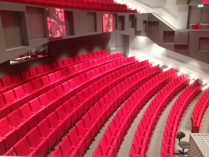 Theater-De-Klinker1_682x512