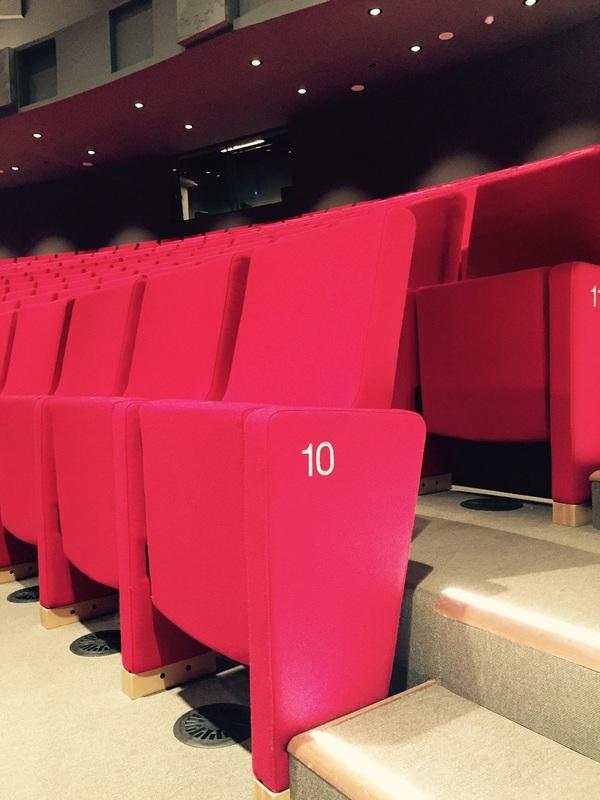 Theater De Klinker2