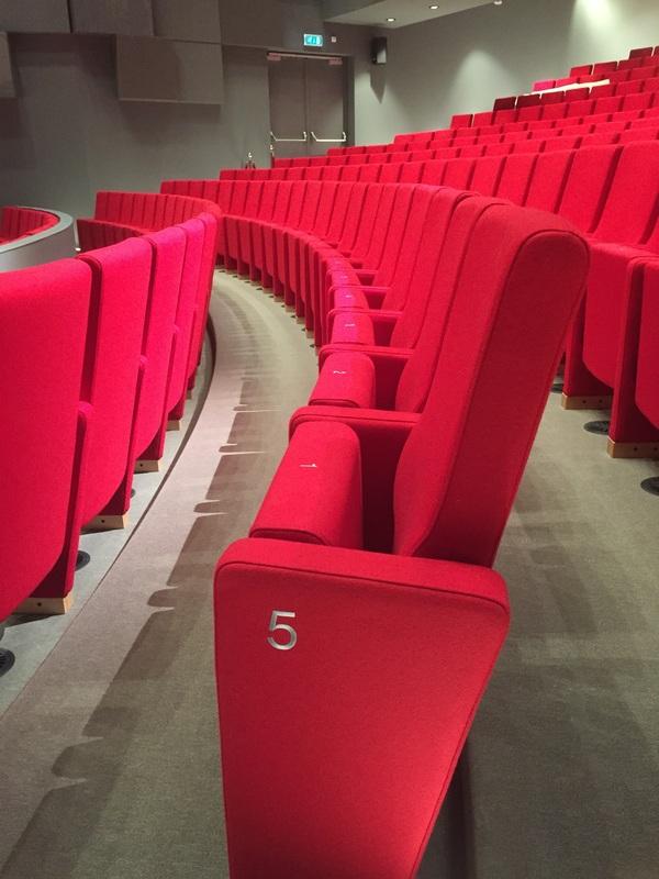 Theater De Klinker3