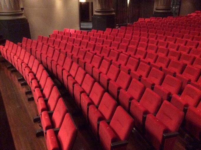 Theater-De-Maagd1_682x509