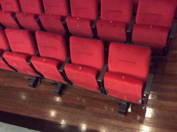 Theater-De-Maagd3_682x509