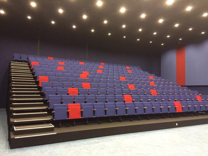 Theater-Vroomshoop1_682x512
